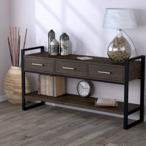Цены на Лофт-мебель